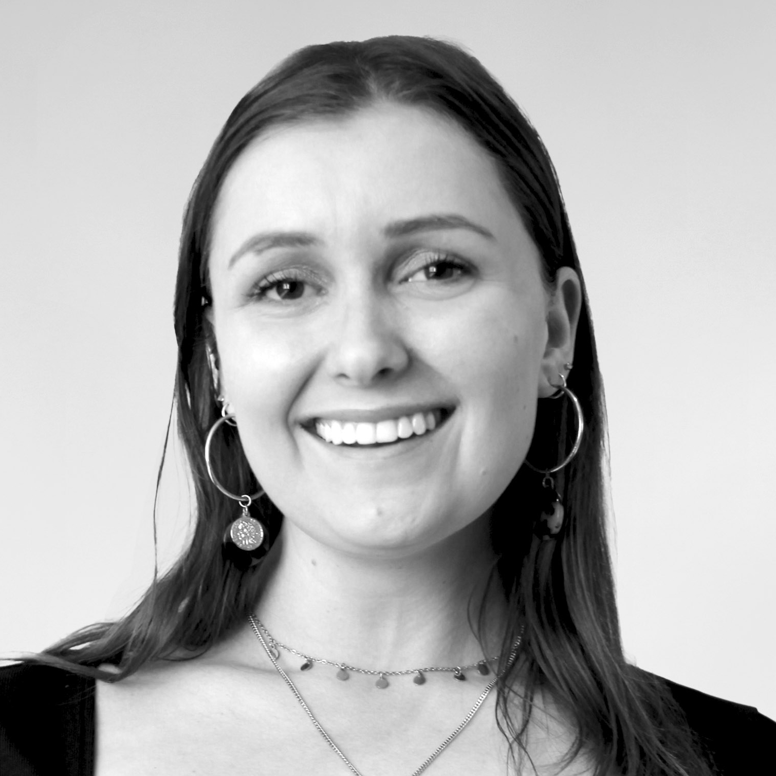 http://staging.ksrarchitects.com/wp-content/uploads/2020/12/Isabelle-Dunlop.jpg