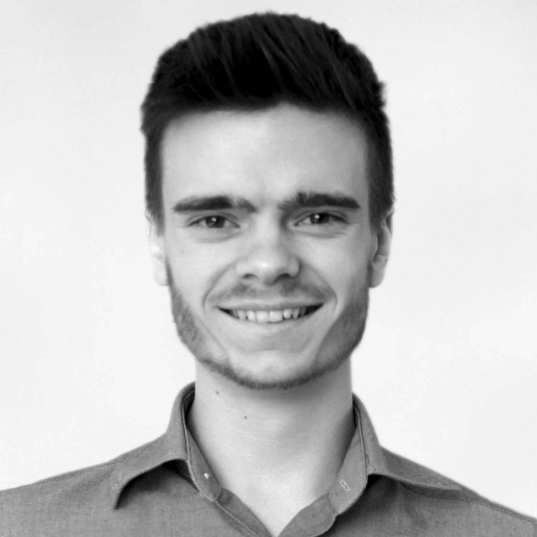 http://staging.ksrarchitects.com/wp-content/uploads/2020/12/Oliver-Harvey.jpg