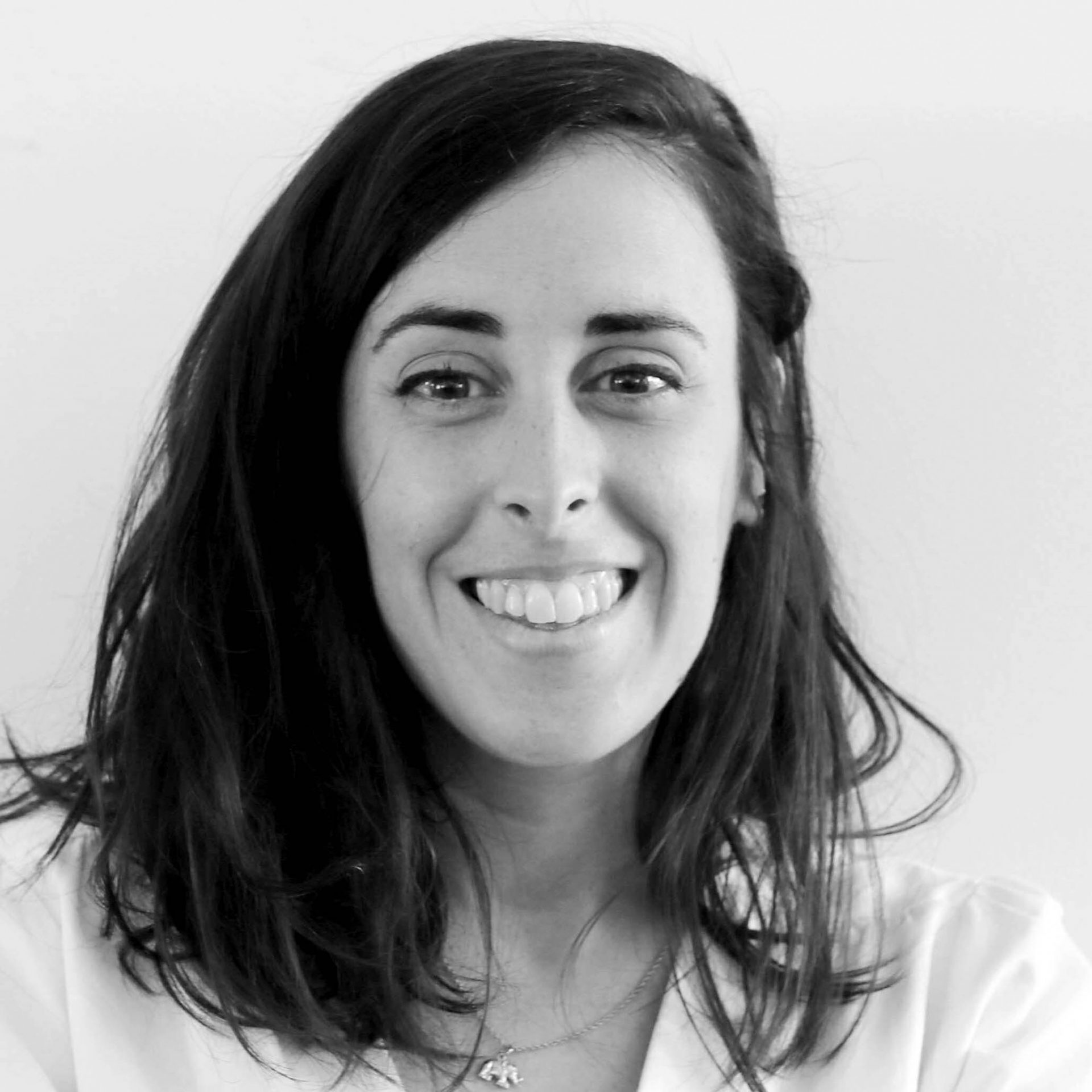 http://staging.ksrarchitects.com/wp-content/uploads/2020/12/Paula-Benitez-Ruiz-scaled.jpg