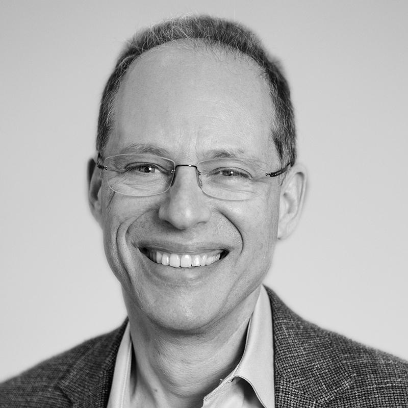http://staging.ksrarchitects.com/wp-content/uploads/2020/12/Richard-Solomon-1.jpg
