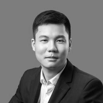 http://staging.ksrarchitects.com/wp-content/uploads/2021/03/Evan-Peng.jpg