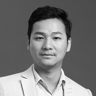 http://staging.ksrarchitects.com/wp-content/uploads/2021/03/KennyFu.jpg