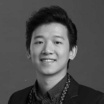 http://staging.ksrarchitects.com/wp-content/uploads/2021/03/WesleyWen.jpg
