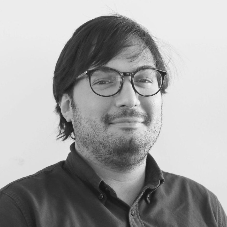 http://staging.ksrarchitects.com/wp-content/uploads/2021/06/Garvin-scaled-e1623327725479.jpg