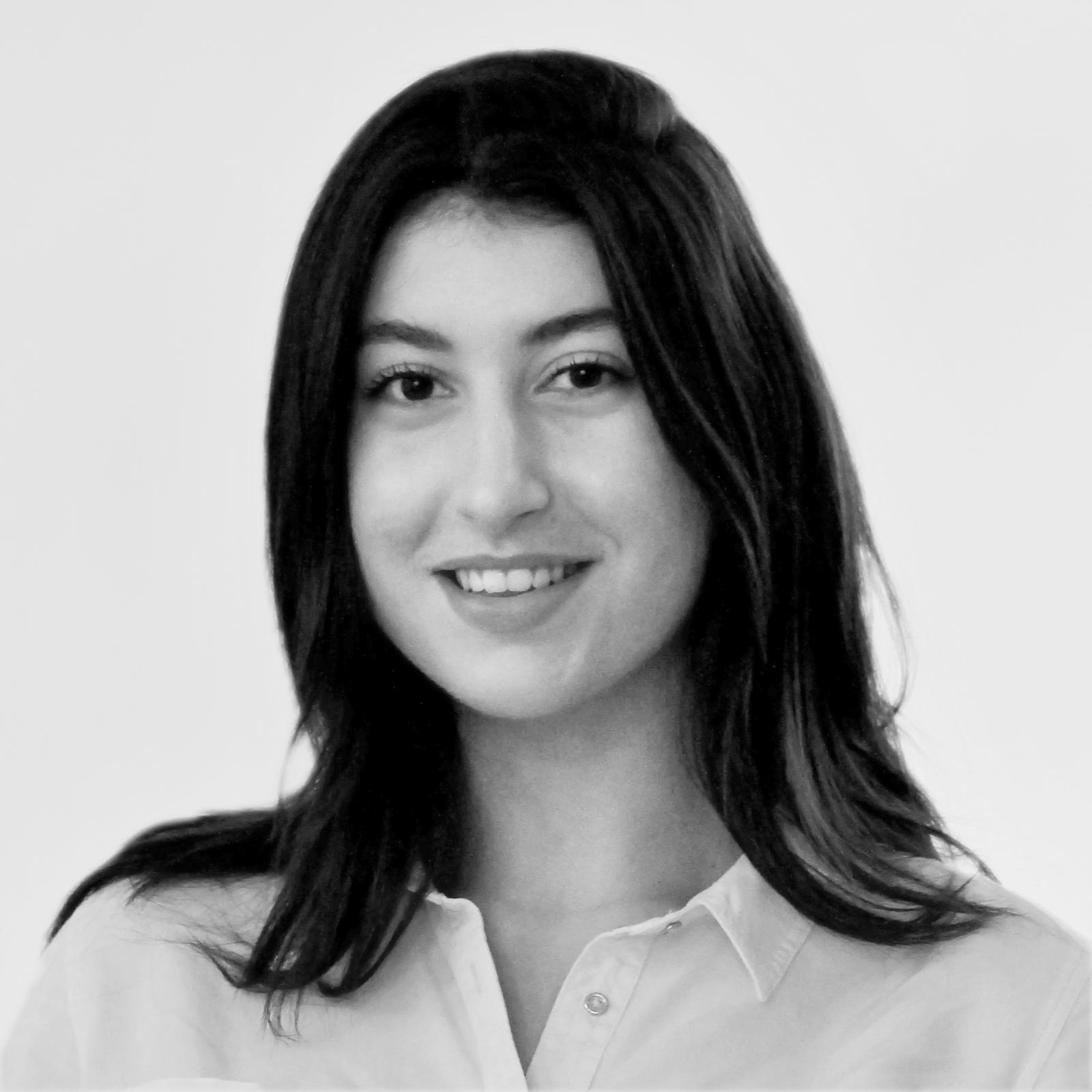 http://staging.ksrarchitects.com/wp-content/uploads/2021/06/Katarina-Manojlovic.jpg